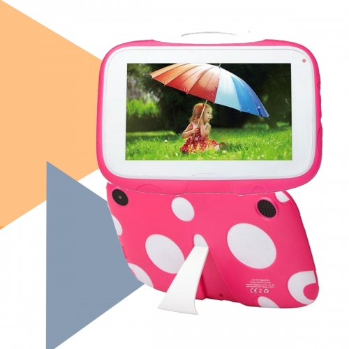 Everest Happy Kids SC-735 Tablet